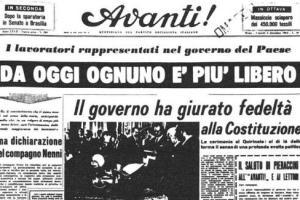 1963,_06.12_avanti