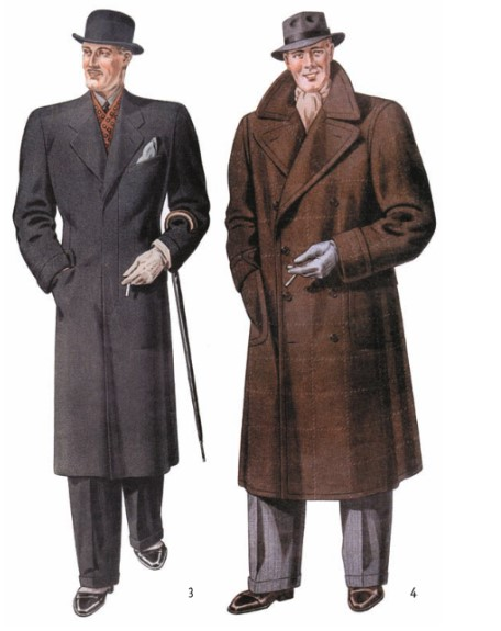 cappotto-chesterfield
