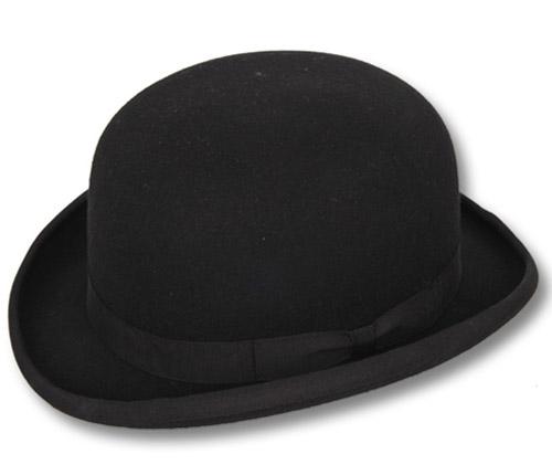 modello_cappello_bombetta
