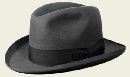 modello_cappello_lobbia