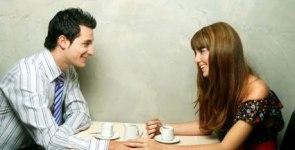 Dating Single primo appuntamento: cosa NON fare