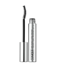 clinique mascara volume