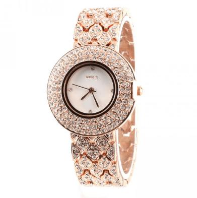 orologi femminili