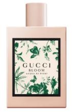 Gucci bloom profumi femminili