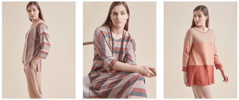 Elena Mirò collezione primavera estate 2020