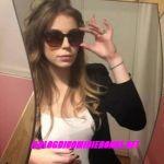 Cresce il pancino di Alessia Cammarota