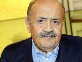 Maurizio Costanzo su Wikipedia