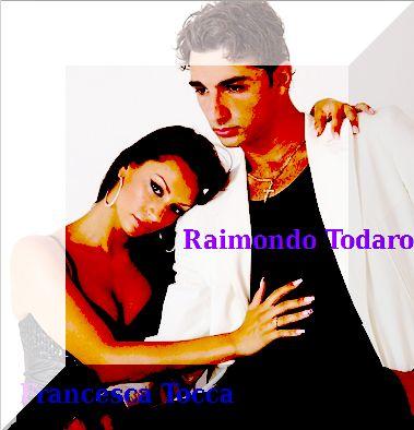 raimondo-todaro-francesca-tocca