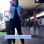 Eleonora Rocchini corteggiatrice di Uomini e donne