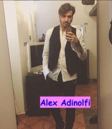 Foto di Alex Adinolfi