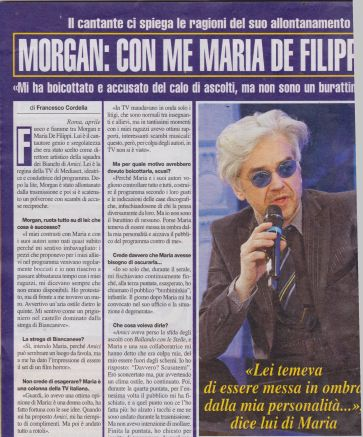 Morgan-1
