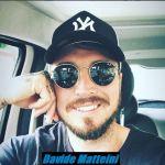 Davide Matteini