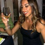 Greta Melileo nuova corteggiatrice di Uomini e donne di Lorenzo e di Luigi