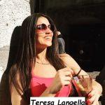 Foto di Teresa Langella