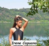 Irene Capuano