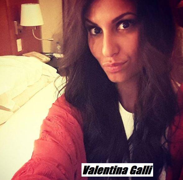 Valentina Galli