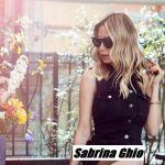 Foto di Sabrina Ghio