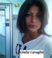 Giulia Cavaglià si sfoga su Instagram dagli attacchi dei tantissimi haters