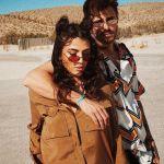 Giulia Salemi su Instagram racconta la fine della storia con Francesco Monte