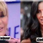 Saranno Gemma Galgani e Giulia de Lellis le nuove conduttrici di Giortì su La5