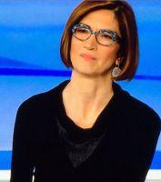 Deputata Maria Stella Gelmini combatte contro il Cyberbullismo