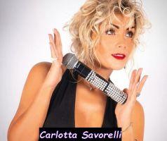 Vocalist di Bologna