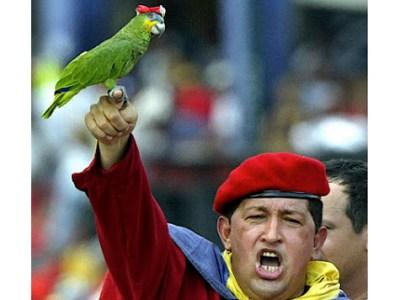 Chavez e la FIAT.