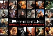 effectus event