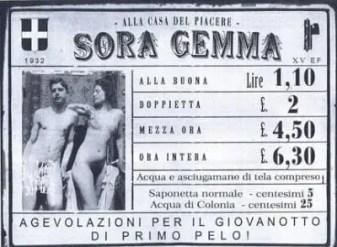 lvi-sesso