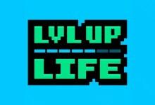 Level Up Life
