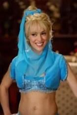 Phoebe_The_Genie
