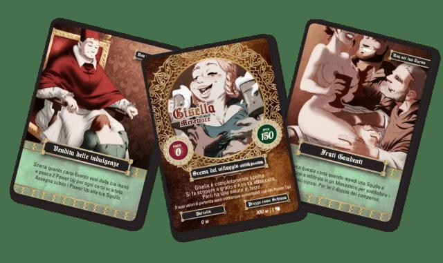 sqquillo-mm-cards-2-1024x610
