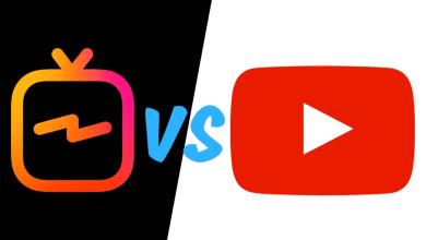 IGTV farà fuori Youtube