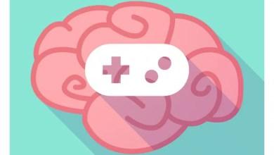 psicologia e videogiochi