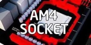am4-apu-amd