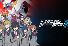 Darling in the Franxx ha fatto quello che Evangelion ha fatto anni prima, ha diviso la critica a metà