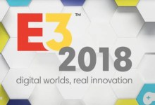e3 2018 online only
