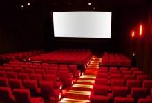film da non perdere al cinema questo weekend