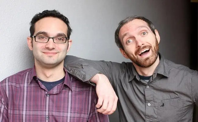 fine brothers claim copyright over react
