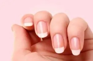 french_manicure