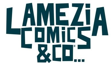 lamezia comics 2018