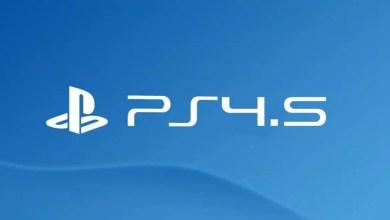 PlayStation Neo logo