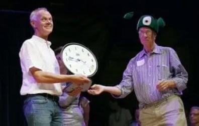 premio-premio