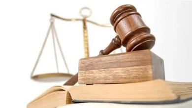 paradosso giurisdizione