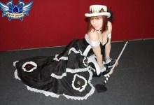 ryuki ci parla di disabilità e cosplay
