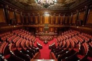 Referendum Senato