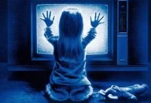 I Film più Maledetti e Sfortunati di sempre