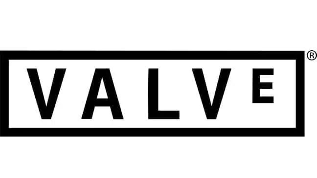 Half-Life 3 annunciato