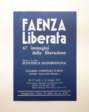 faenza_liberata_fototeca manfrediana