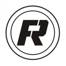 Il logo della Raggisolaris Academy